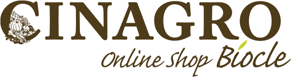 CINAGRO online shop Biocle