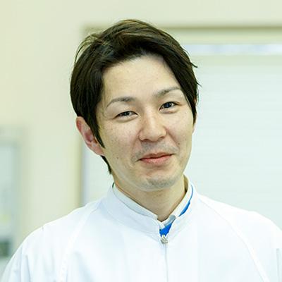 製造課 弁当製造ライン ライン長 渡邉